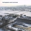 Vierlingsbeek ´s-winters