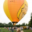 ballonfeest