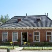huis in enumatil