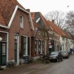 Hozenstraat