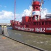 Haven Harlingen.