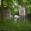 Trambrug-t-Hout-