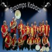Braomps Kabaal 2009